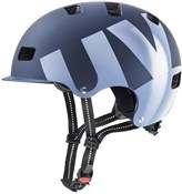 Product image for Uvex 5 Bike Pro Leisure Helmet