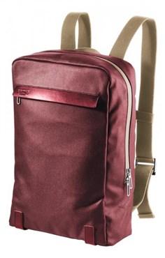 Brooks Pickzip 10L Backpack