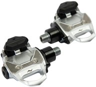 PowerTap P2 Power Pedals