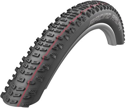 Schwalbe Racing Ralph Snakeskin Tl Easy Addix Speed Rear MTB Tyre
