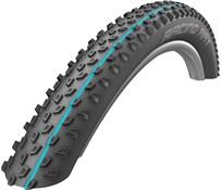 "Schwalbe Racing Ray Snakeskin TL Easy Addix Speedgrip Front 29"" MTB Tyre"