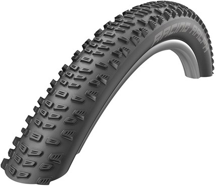 Schwalbe Racing Ralph Performance Tl Ready Addix Rear MTB Tyre