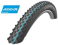 Product image for Schwalbe Racing Ray Performance Tl Ready Addix Front MTB Tyre