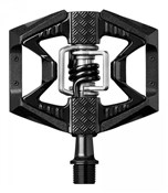 Crank Brothers Double Shot 3 Pedals