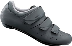 Product image for Shimano RP2W Womens SPD-SL Road Shoe