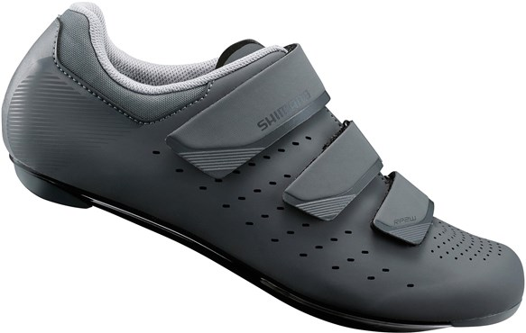 Shimano RP2W Womens SPD-SL Road Shoe