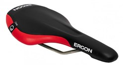 Ergon SME3 Comp Stealth Saddle