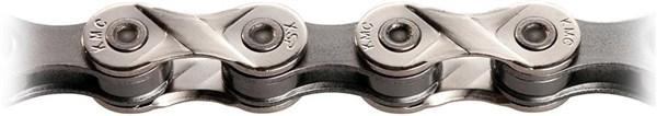 KMC X8 1/2x3/32 Chain | Kæder