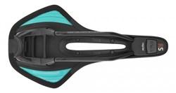 Fizik Luce R5 Saddle