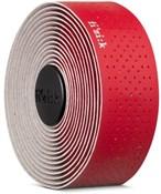 Fizik Tempo Microtex Classic Tape