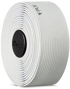 Fizik Vento Microtex Tacky Tape