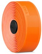 Fizik Vento Solocush Tacky Tape