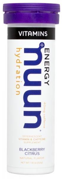 Nuun Vitamin Supplement | Misc. Nutrition