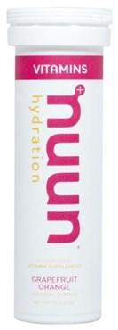 Nuun Vitamin Supplement