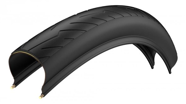 Pirelli Cinturato Velo Road Tyre