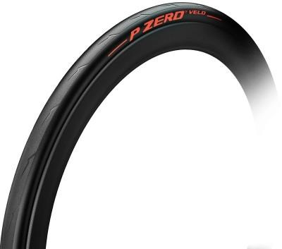 Pirelli P Zero Velo Limited Edition Road Tyre