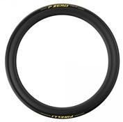 Pirelli P Zero Velo Limited Edition Road Tyre