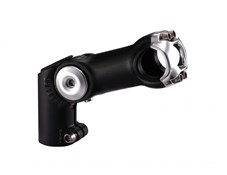 System EX Adjustable Riser Stem