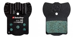 Product image for Swissstop ExoTherm 2 Disc Brake Pads