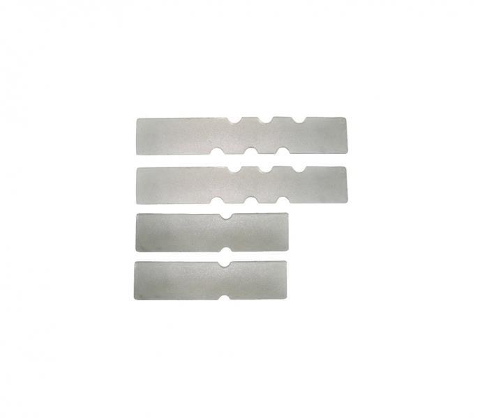 System EX Bar Gel | Handles