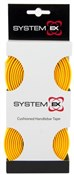System EX Cushioned Tape