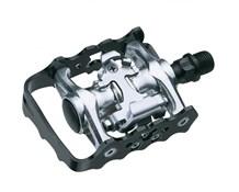 System EX D5200 Dual Action Pedals