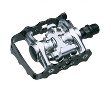 Product image for System EX D5200 Dual Action Pedals