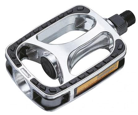 System EX DP450 Pedals