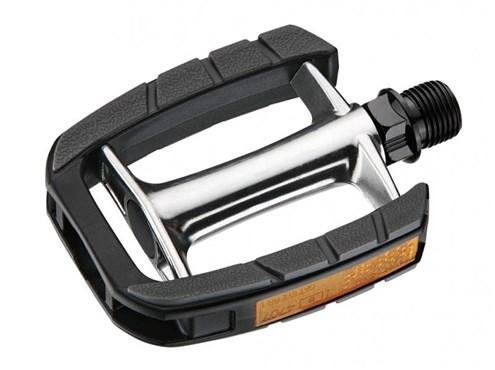 System EX DP950 Pedals | Pedaler