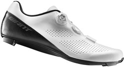 Giant Surge Comp Road Shoes