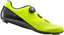 Giant Surge Comp Road Shoes