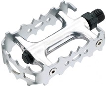 Product image for System EX M1200 Pedals