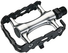 Product image for System EX M900 Pedals