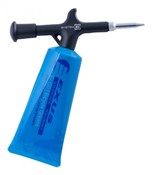 System EX Pro Grease Gun