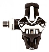 Product image for Time Xpresso 15 Pedals