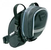 Product image for Topeak Aero Wedge iGlow Saddle Bag