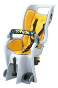 Product image for Topeak Babyseat II