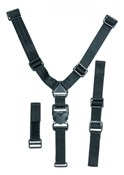 Product image for Topeak Babysitter II Shoulder Straps