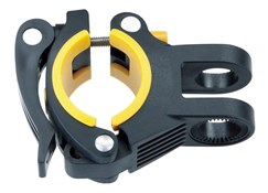 Topeak Defender XC11 Fixer Set