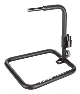 Topeak MX Flashstand
