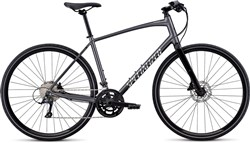 Product image for Specialized Sirrus Sport Alloy Disc - Nearly New - XL 2019 - Hybrid Sports Bike