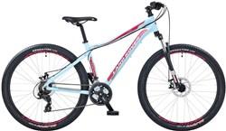 "Land Rover Lyra Disc 26"" Womens - Nearly New - 13"" Mountain Bike 2018 - Hardtail MTB"
