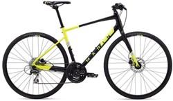 """Marin Fairfax 2 - Nearly New - 22"""" 2019 - Hybrid Sports Bike"""