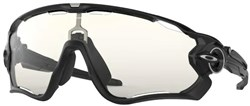 Oakley Jawbreaker Cycling Sunglasses