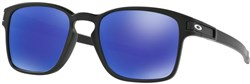 Product image for Oakley Latch Square Sunglasses
