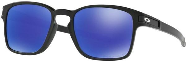 8070dda0a9 Oakley Latch Square Sunglasses - Out of Stock