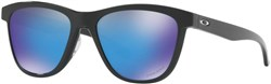 Oakley Womens Moonlighter Prizm Sunglasses