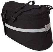 Brompton Rack Bag