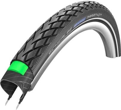 Brompton Schwalbe Marathon Tyre