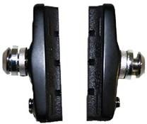 Product image for Brompton Brake Pads